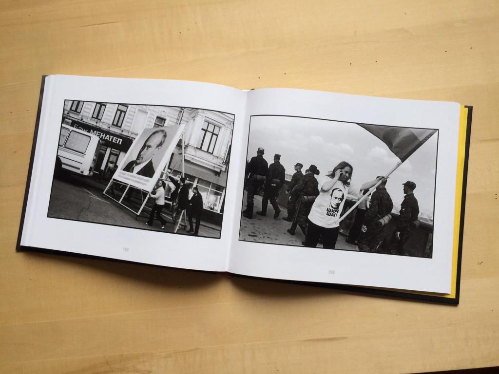 street photo, photo, art,  igor moukhin,  nicon, leyka, фото, фотограф, новая фотография, стрит фото , мухин